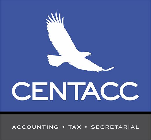 centacc logo_2x